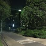 โปเกมอนโก: เล่น1ชั่วโมงที่สวนสันติภาพกรุงเทพฯจะเป็นยังไง