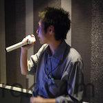 แนะนำเพลงไทยเพื่อร้องที่ KARAOKE 4 เพลง สำหรับผู้ชายคนต่างชาติ