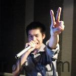 แนะนำเพลงไทยเพื่อร้องที่ KARAOKE 5 เพลง ระดับสูง สำหรับผู้ชายคนต่างชาติ